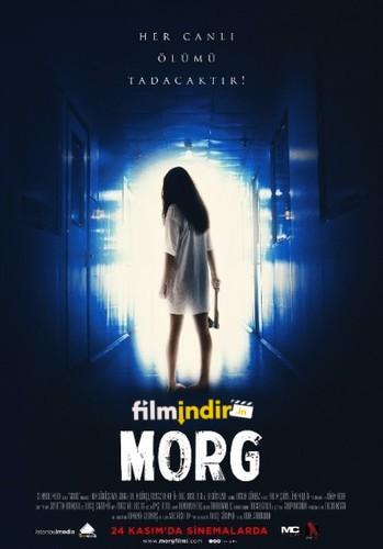 Morg (Sansürsüz)