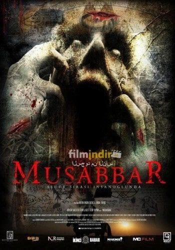 Musabbar (Sansürsüz)