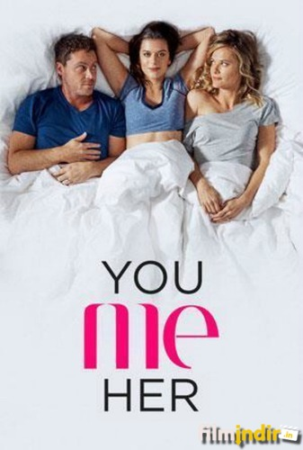 You Me Her: 4.Sezon Tüm Bölümler