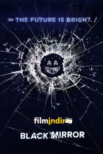 Black Mirror: 3.Sezon Tüm Bölümler