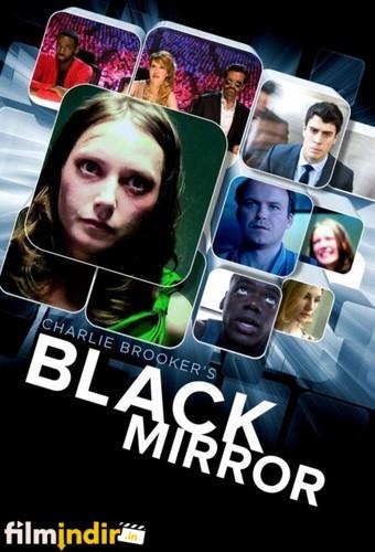 Black Mirror: 4.Sezon Tüm Bölümler