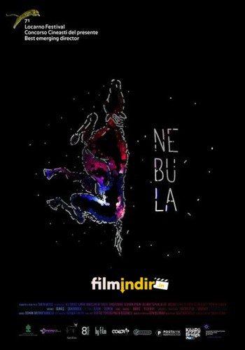 Nebula (Sansürsüz)