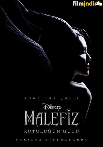 Malefiz 2
