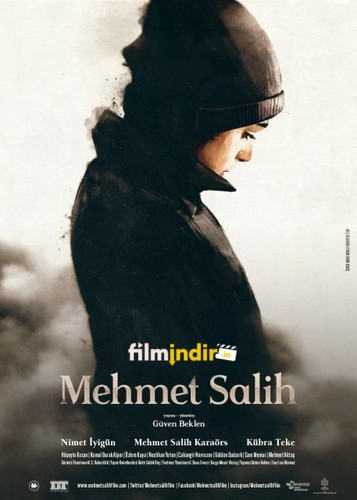 Mehmet Salih (Sansürsüz)