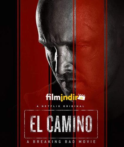 El Camino: Bir Breaking Bad Filmi