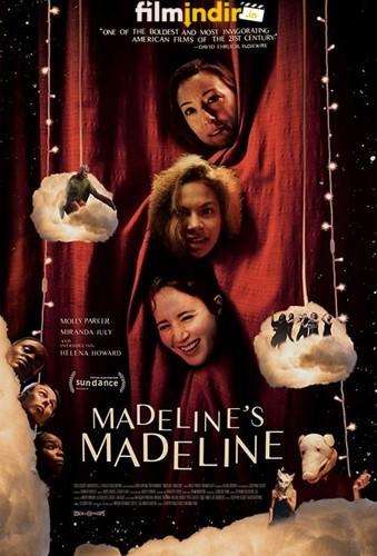 Madeline Madeline'i Oynuyor
