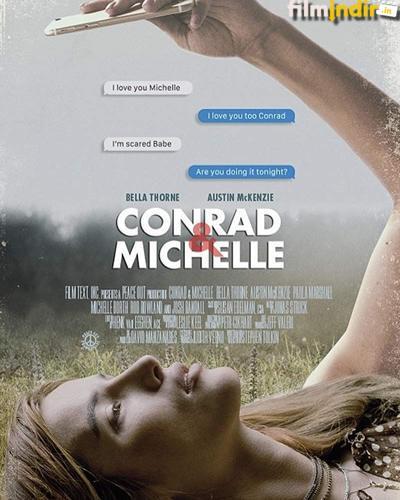 Conrad ve Michelle