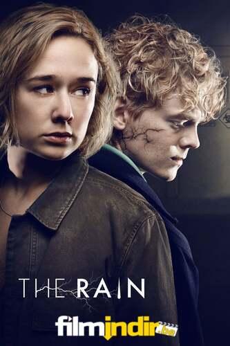 The Rain: 2.Sezon Tüm Bölümler