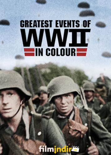 2.Dünya Savaşı Belgeseli