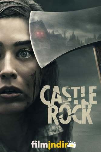 Castle Rock: 2.Sezon Tüm Bölümler