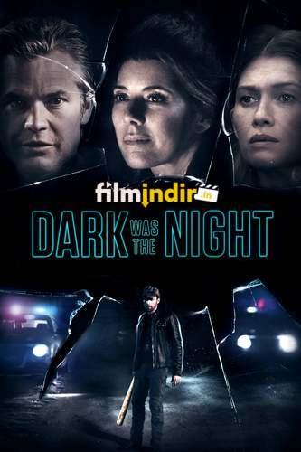 Gece Karanlıktı