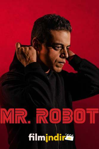Mr. Robot: 4.Sezon Tüm Bölümler