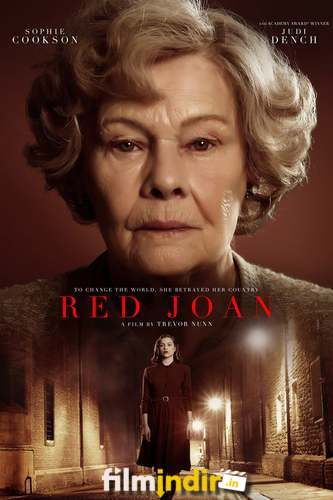 Kızıl Joan