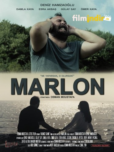 Marlon (Sansürsüz)