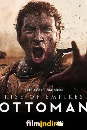 Rise of Empires: Ottoman: 1.Sezon Tüm Bölümler