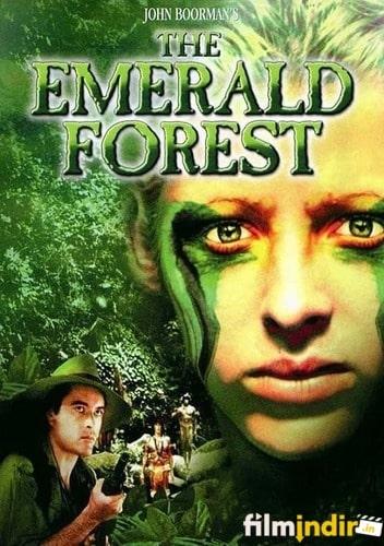 Zümrüt Ormanı
