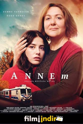 Annem 2019