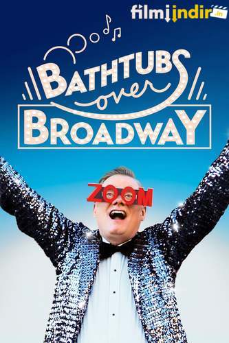 Broadway Üzerinde Küvetler