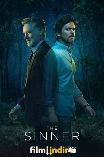 The Sinner: 3.Sezon Tüm Bölümler