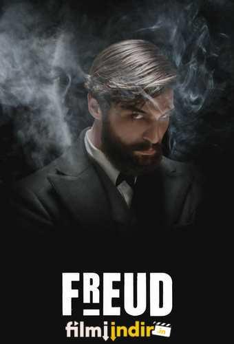 Freud: 1.Sezon Tüm Bölümler