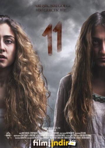 11 (Sansürsüz)