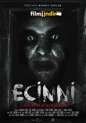 Ecinni (Sansürsüz)