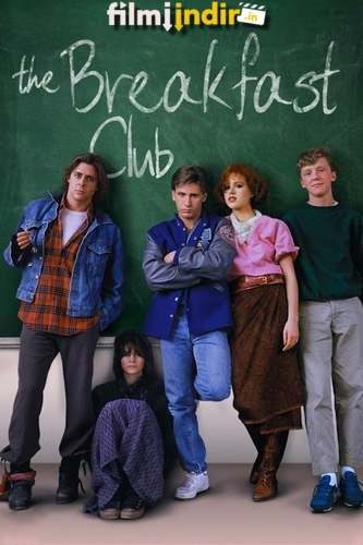Kahvaltı Kulübü