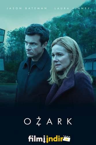 Ozark: 2.Sezon Tüm Bölümler