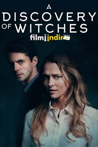 Cadılar ve İblisler: 1.Sezon Tüm Bölümler