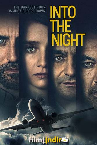 Into the Night: 1.Sezon Tüm Bölümler