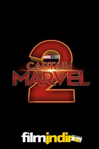 Kaptan Marvel 2