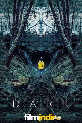 Dark: 1.Sezon Tüm Bölümler