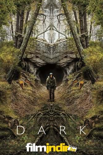 Dark: 2.Sezon Tüm Bölümler