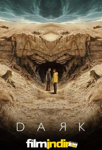 Dark: 3.Sezon Tüm Bölümler