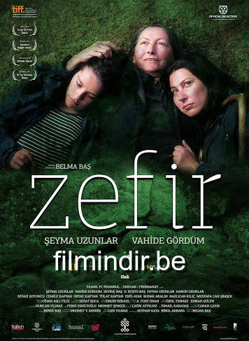 Zefir