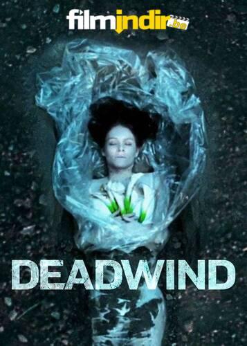 Deadwind: 1.Sezon Tüm Bölümler