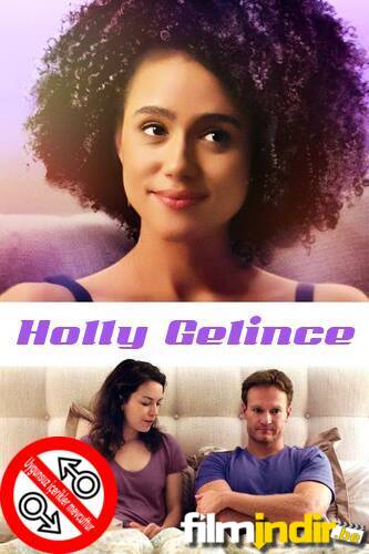 Holly Gelince