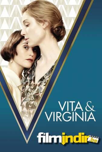 Vita ve Virginia