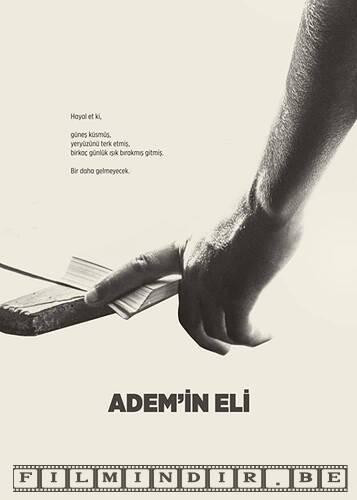 Adem'in Eli