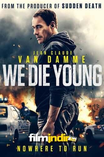 Genç Ölürüz
