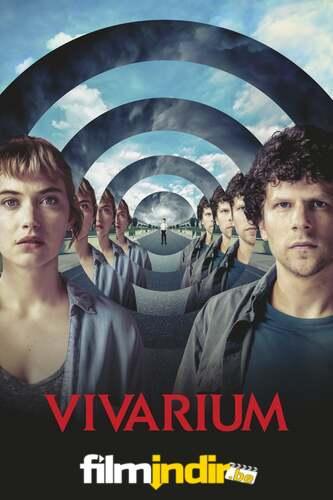 Vivaryum