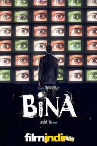 Bina (Sansürsüz)