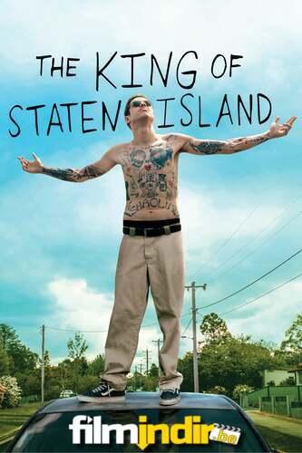 Staten Adası'nın Kralı