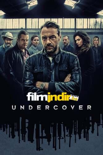 Undercover: 2.Sezon Tüm Bölümler