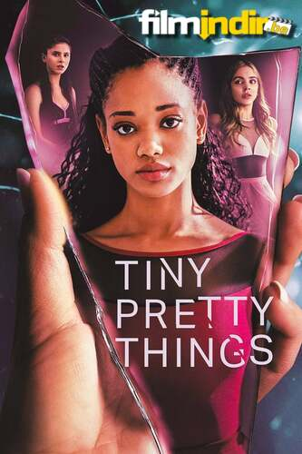Tiny Pretty Things: 1.Sezon Tüm Bölümler