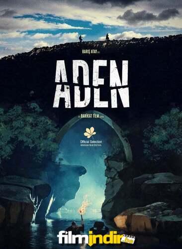 Aden (Sansürsüz)