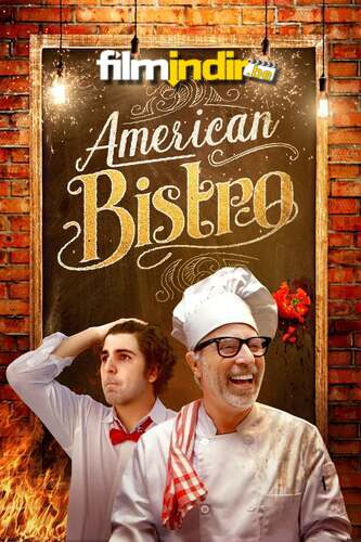 Amerikan Bistro