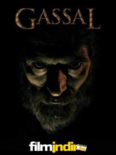 Gassal (Sansürsüz)