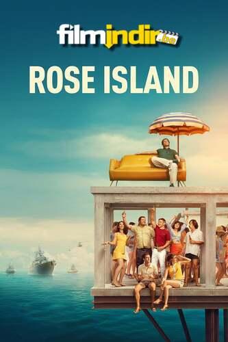 Rose Adası'nın İnanılmaz Hikâyesi