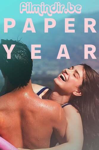 Kağıttan Yıl